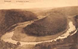 BOTASSART - Le Tombeau Du Géant - Bouillon