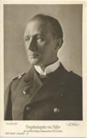 Fregattenkapitän Karl Von Müller - Heldenmütige Kommandant S.M.S. EMDEN - Deutsche Helden Nr. 19. - Gustav Liersch & Co. - War 1914-18