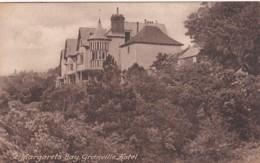 ST MARGARETS BAY - GRANVILLE HOTEL - England