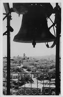 Israel)   BETHLEHEM  - Christmas Bell's - Israel