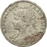 Monnaie, France, Patey, 25 Centimes, 1904, TB, Nickel, Gadoury:364, KM:856 - France