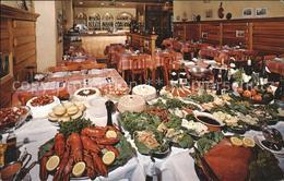 71966262 Quebec Restaurant La Ripaille Quebec - Unclassified