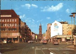 41970347 Krefeld Rheinstrasse Krefeld - Krefeld