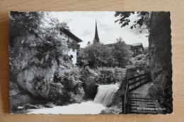 Brixlegg - Österreich