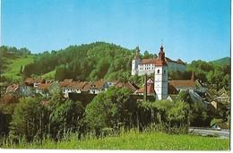 Škofja Loka 1984 - Yougoslavie