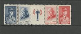 FRANCE COLLECTION  LOT  No 4 1 6 4 6 - Colecciones Completas