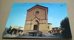 AREZZO CHIESA DI SAIONE  (21) - Eglises Et Cathédrales