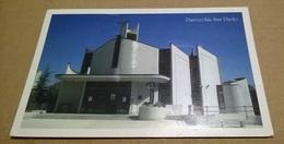 PARROCCHIA SAN PAOLO CAMPOBASSO   (22) - Eglises Et Cathédrales