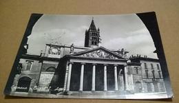 CREMONA CHIESA S. AGATA   (28) - Eglises Et Cathédrales