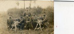 182  .  140ème Régiment  (Photo) - War 1914-18