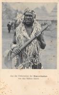 Océanie - 10828 - Fidji - Très Beau Cliché - Léger Défaut - Fidji