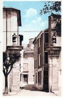205-3759 -  30 -ARAMON - Rue PITON - RARE - Aramon