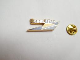 Arthus Bertrand , Auto Renault , Team DIAC - Arthus Bertrand