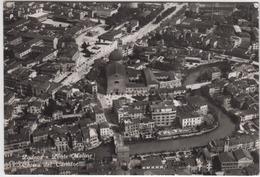 Padova - Ponte Molin - Padova