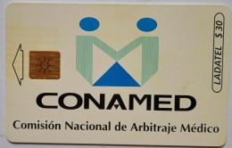 Smart  Billcrusher 360 Pesos - Philippines