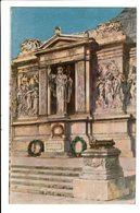 CPA - Carte Postale -ITALIE -Roma- Monumento Vittorio Emanuele II -  VM1524 - Roma