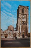 Holyrood Church Southampton RW 692 - Ver. Königreich