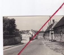 CP  02  -   CHAILVET  -   Vue Du Pays - France