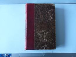 Le Colonel Ramollot   Charles Leroy  C Marpon Et E. Flammarion   1883 - Livres, BD, Revues
