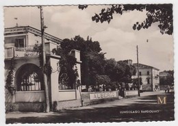 Lungolago Bardolino - Italia
