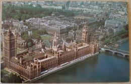 London - Ver. Königreich