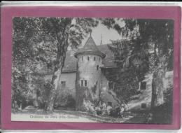 74.-Château De PERS - Other Municipalities