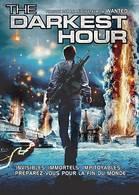 The Darkest Hour °°°°°°° - Action, Aventure