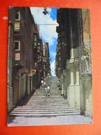 """ST.JOHN""""S STREET-VALLETTA - Malte"""