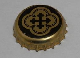 CAPSULE DE LE  BIÉRE  HÉLÉCINE - Bière