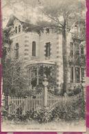 D33 - ARCACHON - Villa DANIA - Arcachon