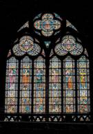 CATHEDRALE DE BAYEUX - Bayeux