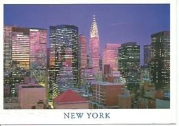 New York 123X174 - New York City