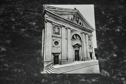 5564   GENAZZANO, SANTUARIO BASILICA MARIA DEL BUON CONSIGLIO - Roma