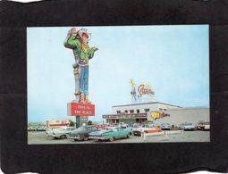 84883   Stati  Uniti,    State Line Hotel,  Inc.,  On Route 40-50,  Wendover,  Nevada,  NV - Etats-Unis