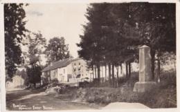 Photo Carte De Rossignol Circulée En 1935 - Tintigny