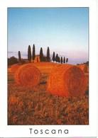 Italie : Toscana  120X170 - Italie