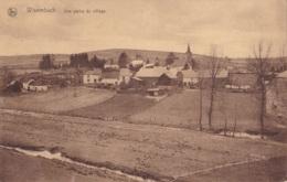 Wisembach Une Partie Du Village - Fauvillers