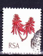 Südafrica RSA - Korallenbaum (Erythrina Lysistemon) (MiNr: 391) 1969 - Gest Used Obl - Afrique Du Sud (1961-...)