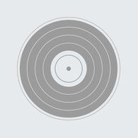André Gagnon- Les Turluteries - Instrumental