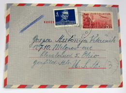 Yugoslavia 427 - 1945-1992 Socialist Federal Republic Of Yugoslavia