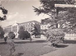 LILLE - Dépt 59 - La Maison De Santé De St Jean De Dieu - Lille