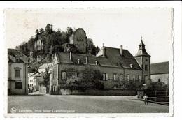 CPA - Carte Postale -Luxembourg- Larochette - Petite Suisse Luxembourgeoise 1948 VM1535 - Larochette