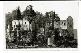 CPA - Carte Postale -Luxembourg- Larochette - Les Ruines -1948 VM1536 - Larochette