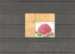 MNH Stamp Nr.782 In MICHEL Catalog - Lettonie