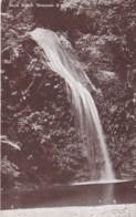 AO67 Blue Basin, Trinidad, B.W.I. - Trinidad