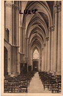 DEPT 51 : édit. Yvon N° 9 : Reims Transept Sud De La Cathédrale - Reims