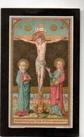 Felix Dox Priester °1821 Meerhout Oostmalle Kessel-lo Begijnendijk +1901 Meerhout - Cartes