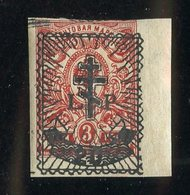 R-27994 Latvia Occ. 1917 Scott# 2N31* Signed- Offers Welcome! - Lettonie