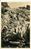 007336  Grindelwald, Oberer Gletscher - BE Bern