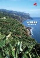 Portugal & PGS  Madeira Series, Self Adhesives 2018 (6885) - Libretti